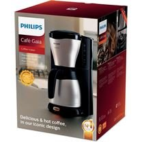 Philips HD7548/20 Gaia Therm
